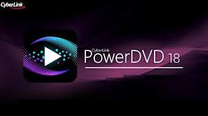 PowerDVD 18.0.1822.62 Crack + License Key 2019 Free Download