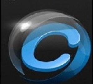 Advanced SystemCare Pro 12.2.0.315 Crack