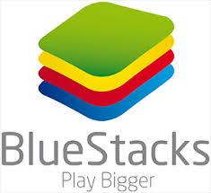 BlueStacks App Player 4.60.3.1001 Crack