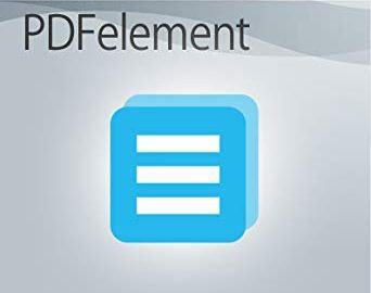 Wondershare PDFelement Pro 6.8.8.4159 Crack