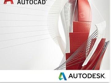 Autodesk AutoCAD Electrical 2020 Crack