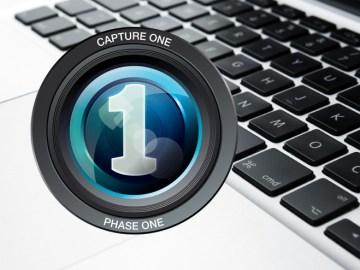 Capture One 12.0.3 Crack
