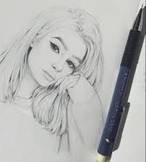 Sketch 54.1 Crack