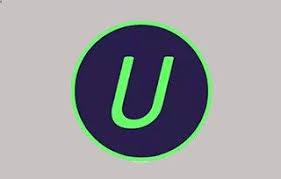 IObit Uninstaller 8.6.0.6 Crack + Activation Key Free Download 2019