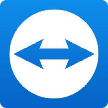 TeamViewer 14.3.4730 Crack + Activation Key Free Download 2019