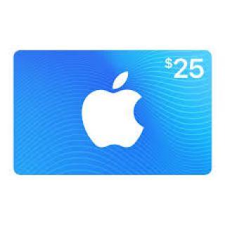 iTunes 12.9.5.7 Crack + Serial Code Free Download 2019