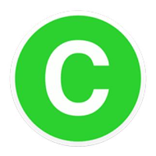 DaisyDisk for Mac 4.7.2.1 Crack + Serial Code Free Download 2019