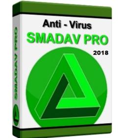 Smadav Pro Crack Full Free Download