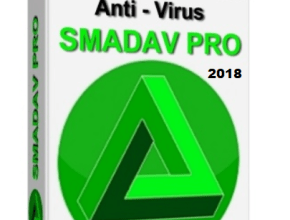 Smadav Pro Crack Full Free Download