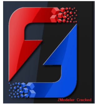 ZModeler Crack Full Version License Free