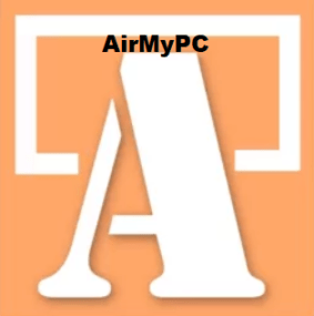 AirMyPC Crack Full Torrent