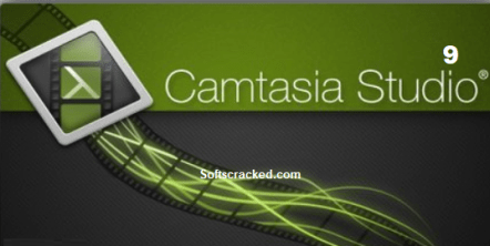 Camtasia Studio Crack Full Free Torrent