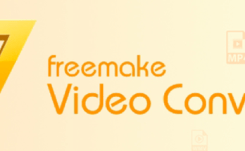 Freemake Video Converter Crack Full Version