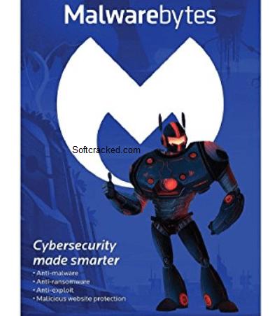 malwarebytes premium cracked