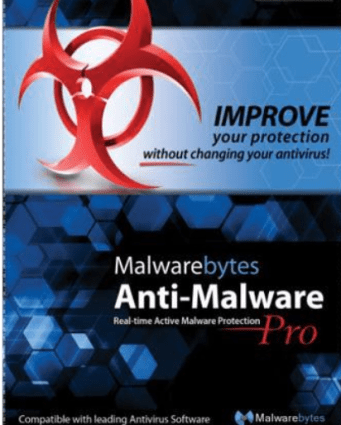 Malwarebytes Keys Full Free Download