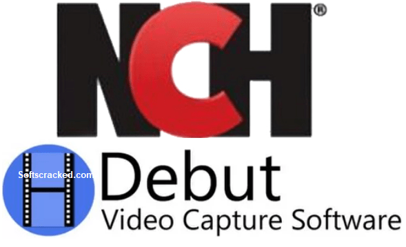 nch video recorder