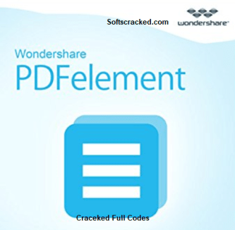 crack de pdfelement 6 professional
