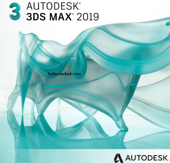 autodesk 3ds max mac torrent