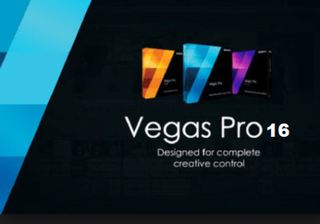sony vegas pro full crack free download