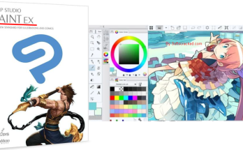 SmartDraw 2019 Crack Full Torrent + License Key Free Download Now