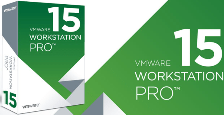 VMware Workstation Pro Crack + Keygen