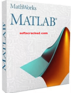 MATLAB R2019a Activation Key Free Full Latest Crack Download All