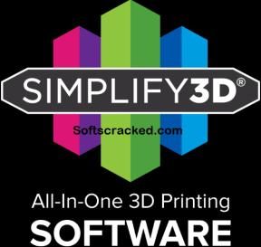 simplify3d mac cracked version