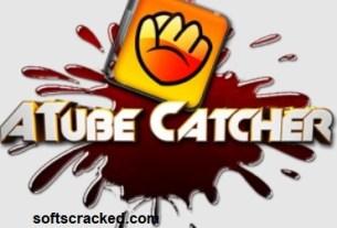 aTube Catcher Crack