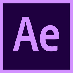 Adobe After Effects Crack With Serial Key