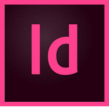 Adobe InDesign Crack Woth Patch