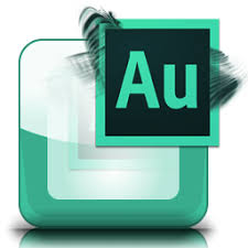 Adobe Audition CS6 Crack With Patch