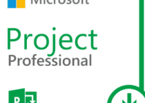 Microsoft Project Professional Crack For Mac Download