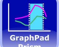 GraphPad Prism Crack With Serial key Download