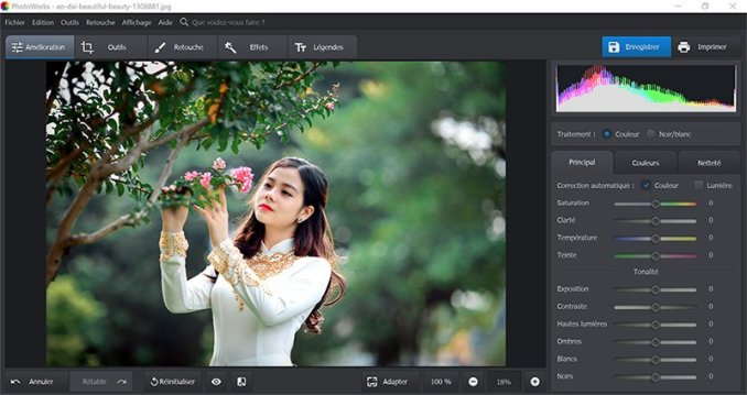 AMS Software PhotoWorks Crack With Activation Key Free Download