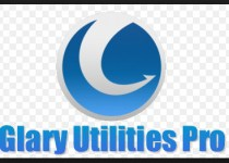 Glary Utilities Pro Crack With Serial key Download