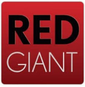 Red Giant Trapcode Suite Crack With Serial key Download