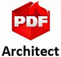 PDF Architect Pro Crack With Activation key Download