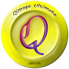 Qimage Ultimate Crack With Serial Key Download