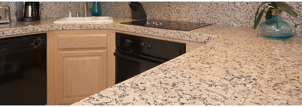 Can You Use White Vinegar On Granite Countertops Protect Your Marble Counters For Years To Come - Soft Scrub