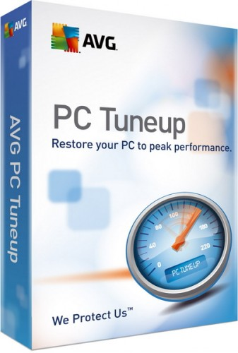 avg tuneup 2017 free download