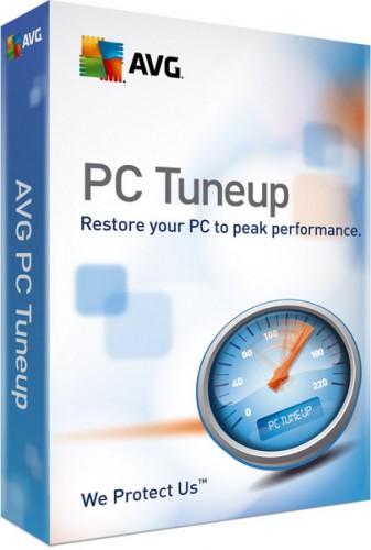 descargar avg tuneup 2017 con serial 32 bits
