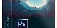Adobe Photoshop CC 2017 Full Cracked Serial Key 32/64 Bit