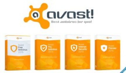 Avast License Key Activation Code Till 2038 100 Working For You