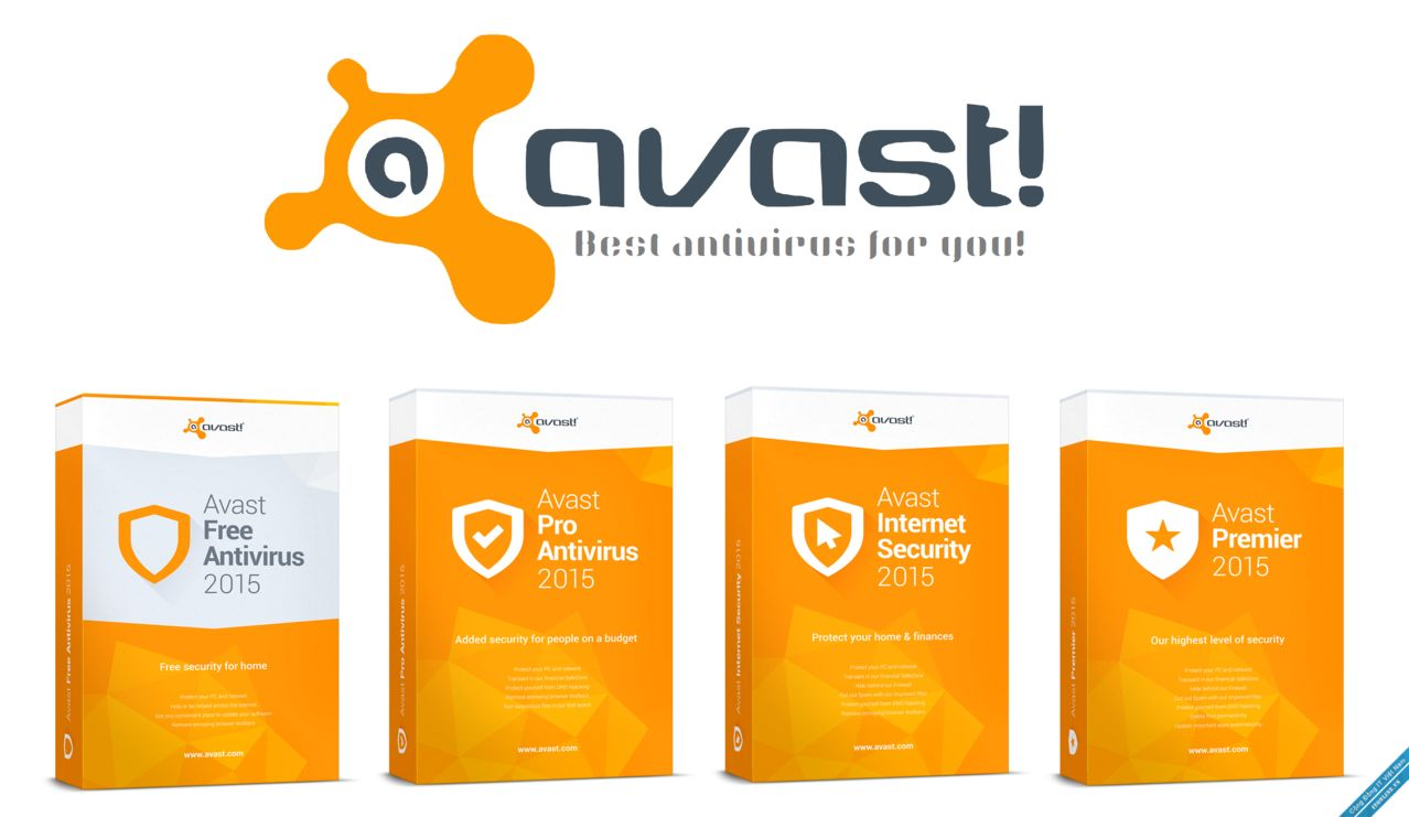 free activation code for avast