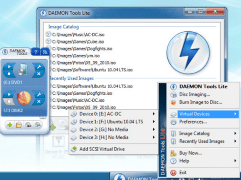 daemon tools free download for windows 8 serial number