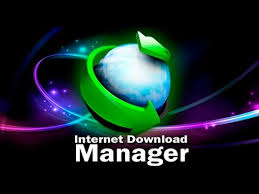 internet download manager with crack file free download for windows 7