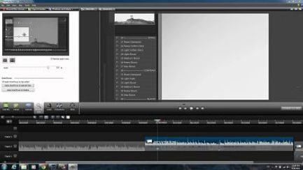 how to make a video with camtasia 9