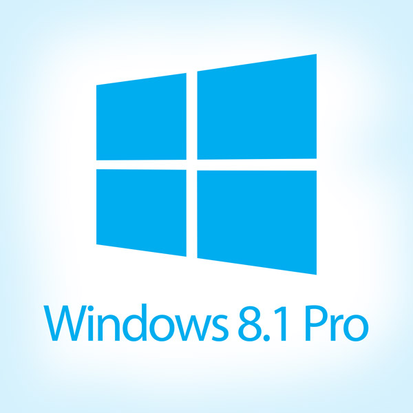 windows 8 activation key crack
