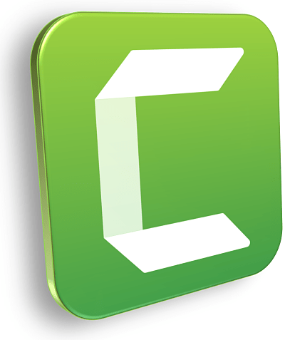 Camtasia free download with crack