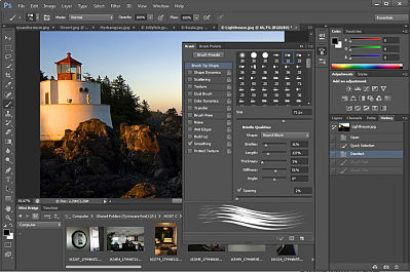 Photoshop CS6 Keygen